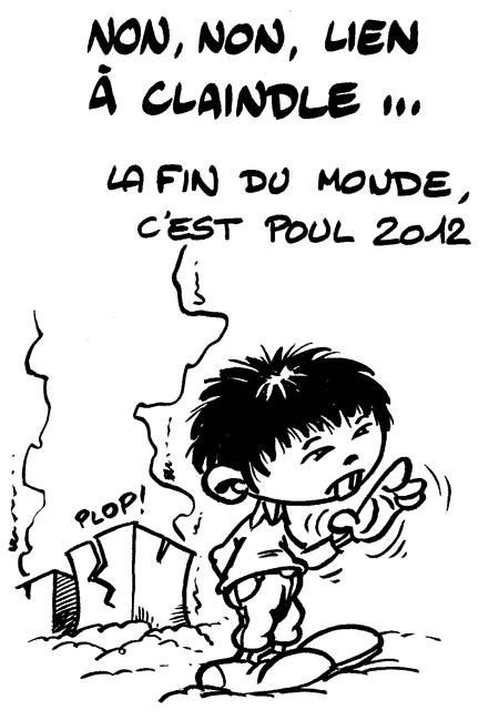 http://mloiseau.free.fr/blog/images/dessin/japon.png